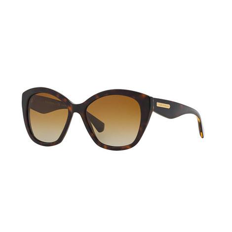 Square Sunglasses DG4220, ${color}