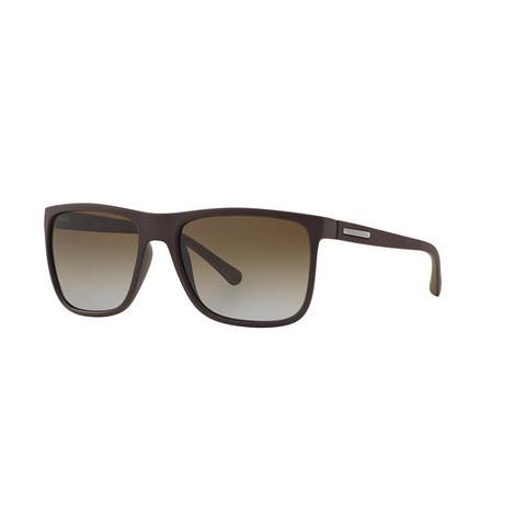 Square Sunglasses DG6086, ${color}