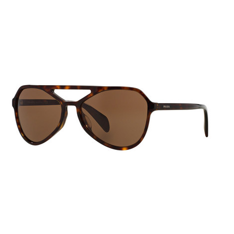 Aviator Sunglasses PR22RS, ${color}