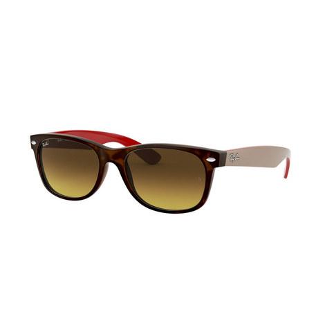 Wayfarer Sunglasses RB2132, ${color}
