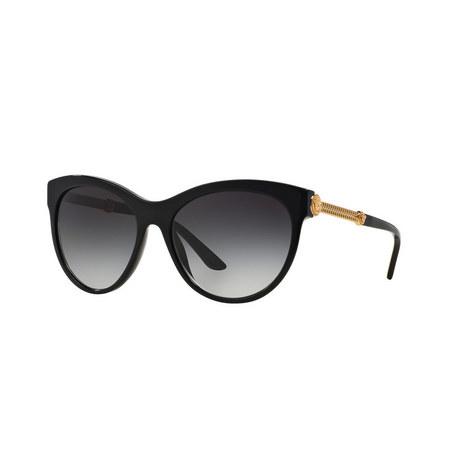 Round Sunglasses VE4292, ${color}