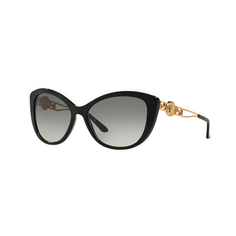 Cat Eye Sunglasses VE4295, ${color}