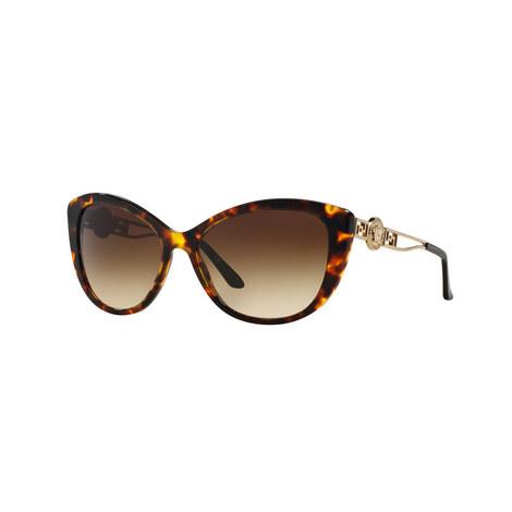 Cat Eye Sunglasses VE4295, ${color}