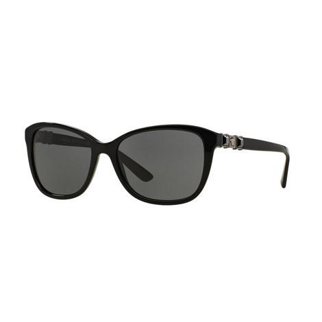 Square Sunglasses Polarized VE4293B, ${color}