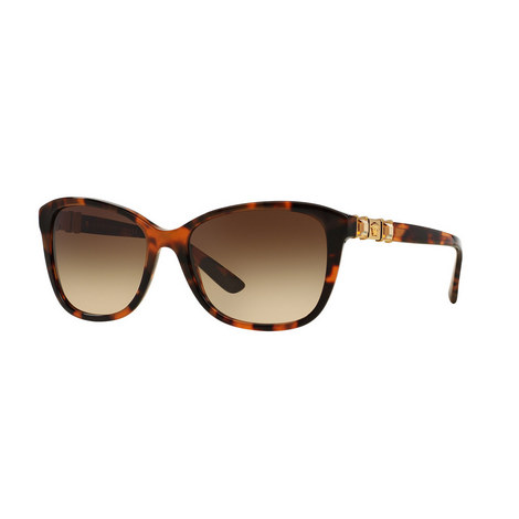 Square Sunglasses VE4293B, ${color}