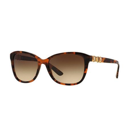 Square Sunglasses VE4293B, ${color}