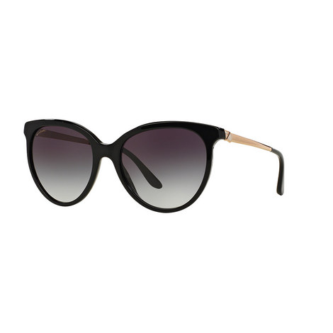 Round Sunglasses BV8161B, ${color}