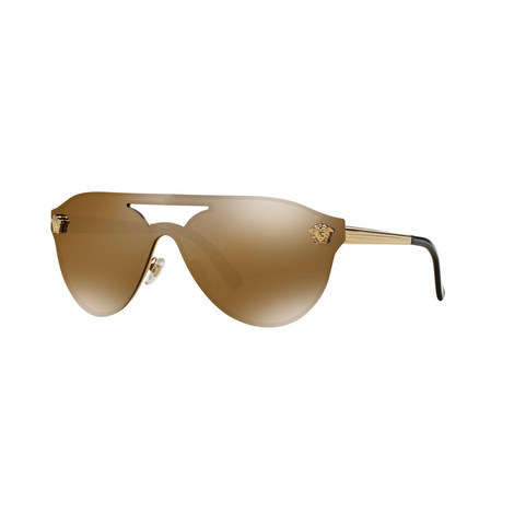 Aviator Sunglasses VE2161, ${color}