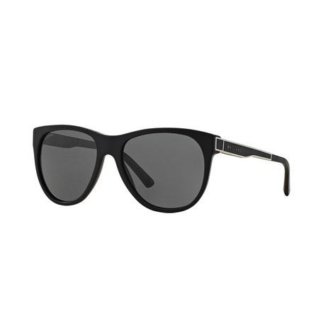 Square Sunglasses BV7025, ${color}