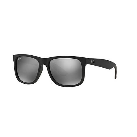 Justin Sunglasses RB4165, ${color}