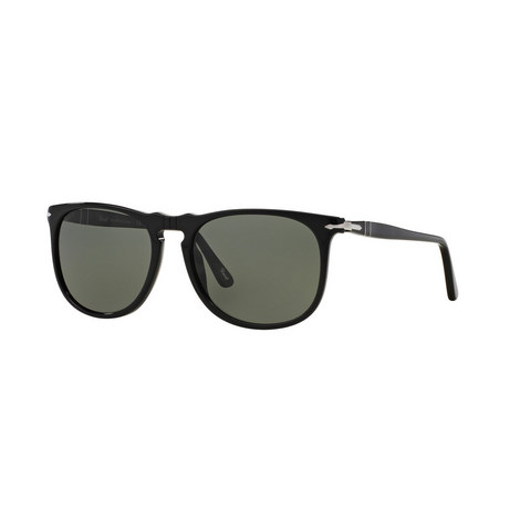 Square Sunglasses PO3113S, ${color}
