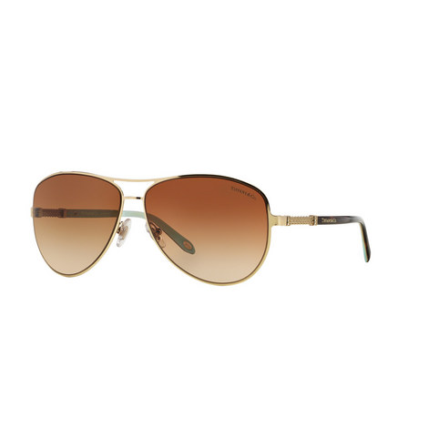 Aviator Sunglasses TF3048B, ${color}