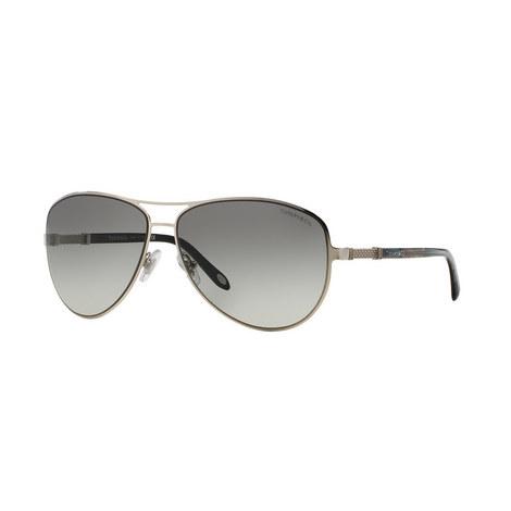 Aviator Sunglasses TF3048B, ${color}