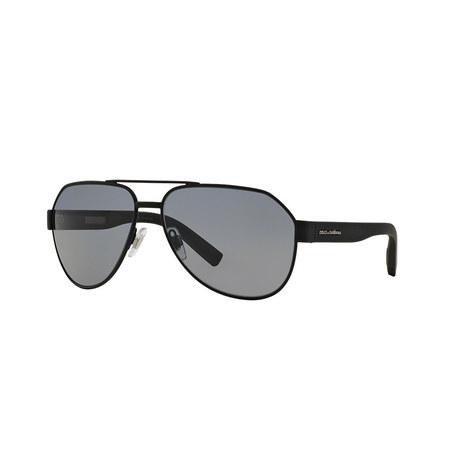 Aviator Sunglasses DG2149, ${color}