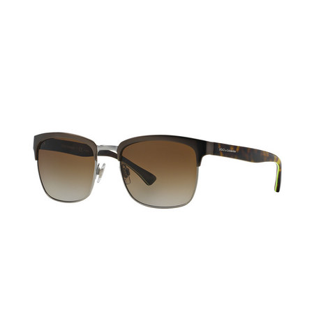 Square Sunglasses DG2148, ${color}