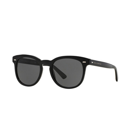 Phantos Sunglasses DG4254, ${color}