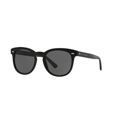 Phantos Sunglasses DG4254, ${color}