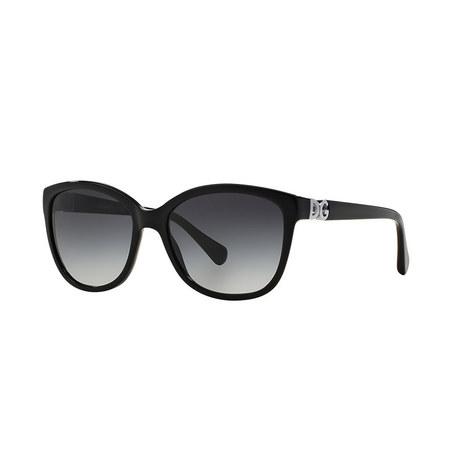 Square Sunglasses DG4258, ${color}