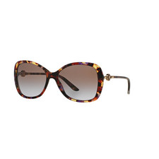 Butterfly Sunglasses VE4303