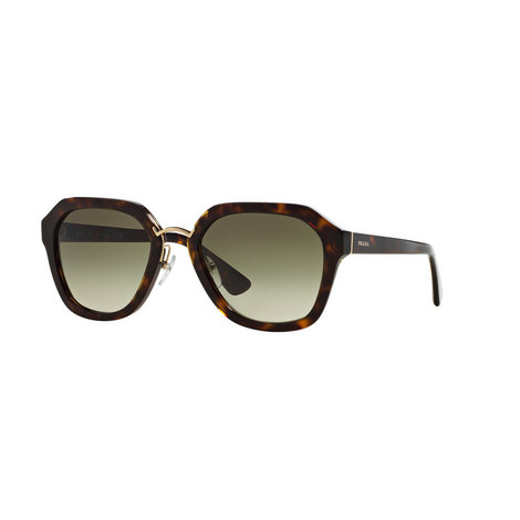 Square Sunglasses PR25RS, ${color}