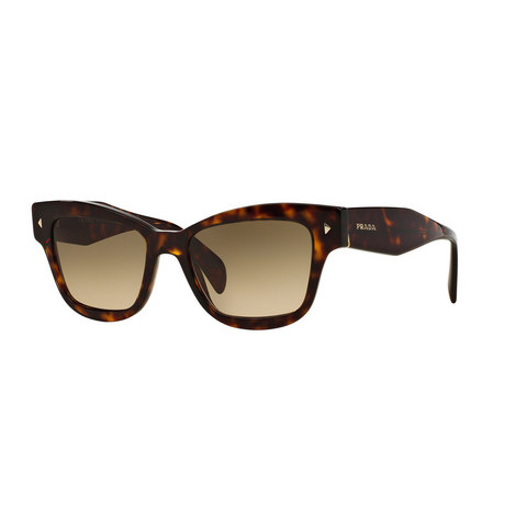 Butterfly Sunglasses PR29RS, ${color}