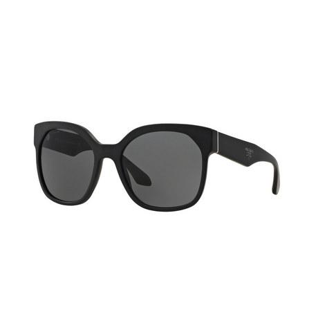 Irregular Voice Sunglasses PR10RS, ${color}