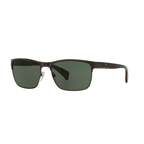 Rectangle Sunglasses PR51OS, ${color}