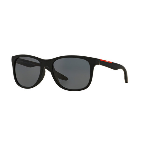 Square Sunglasses PS03QS, ${color}