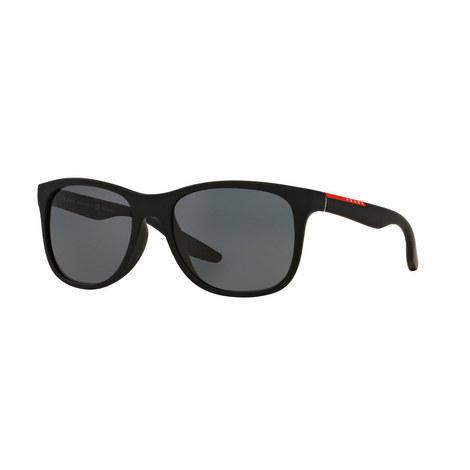 Square Sunglasses PS03QS, ${color}