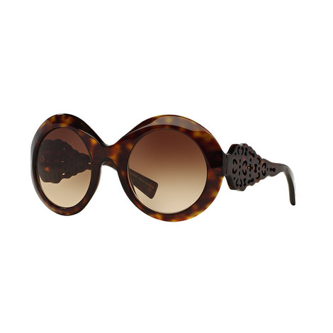 Round Sunglasses DG4265, ${color}