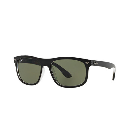 Wayfarer Sunglasses RB4226, ${color}