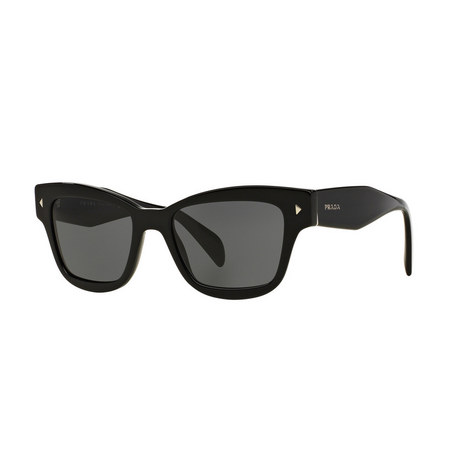 Irregular Sunglasses PR29RS, ${color}