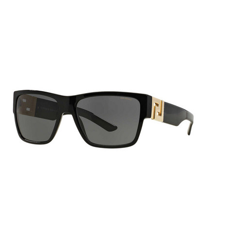 Square Sunglasses VE4296, ${color}