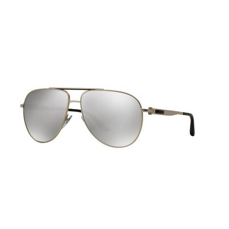 Pilot Sunglasses BV5037, ${color}