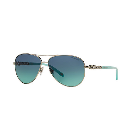 Aviator Sunglasses TF3049B, ${color}