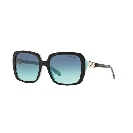 Square Sunglasses TF4110B, ${color}