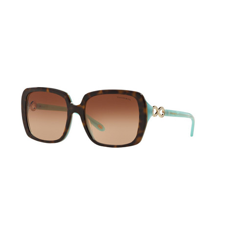 Square Sunglasses TF4110B, ${color}