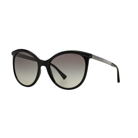 Oversized Sunglasses AR8070, ${color}