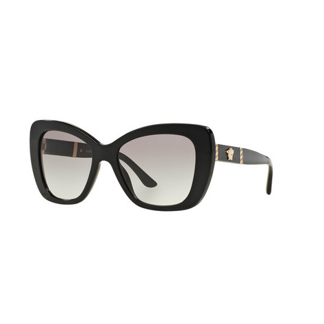 Butterfly Sunglasses VE4305Q, ${color}