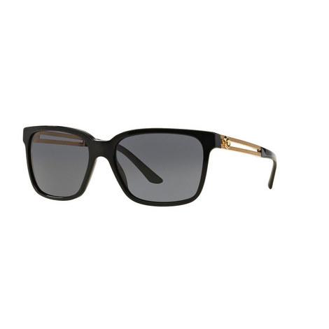 Square Sunglasses VE4307, ${color}