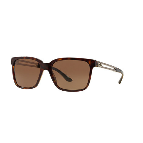 Square Sunglasses VE4307, ${color}