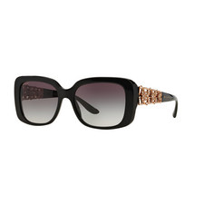 Rectangle Sunglasses BV8167B