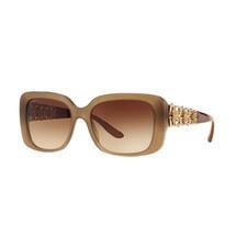 Rectangle Sunglasses BV8167B