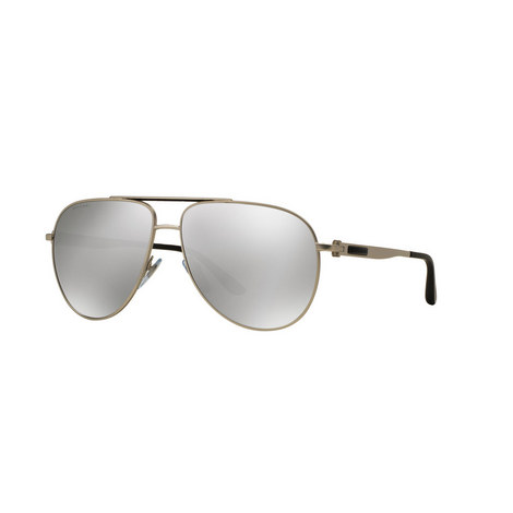 Pilot Sunglasses BV5037, ${color}