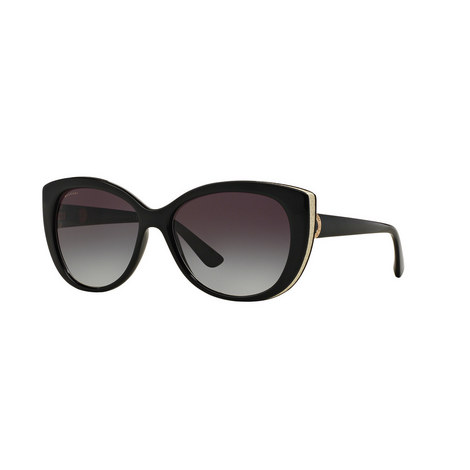 Cat Eye Sunglasses BV8169Q, ${color}