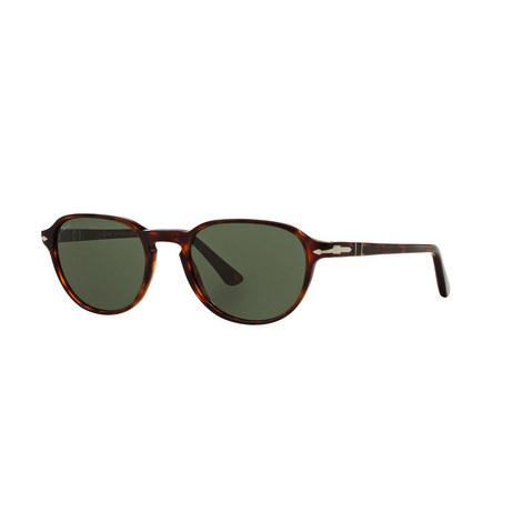 Phantos Oval Sunglasses PO3053S, ${color}