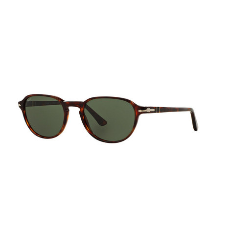 Phantos Oval Sunglasses PO3053S, ${color}