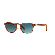 Rectangle Sunglasses PO3127S