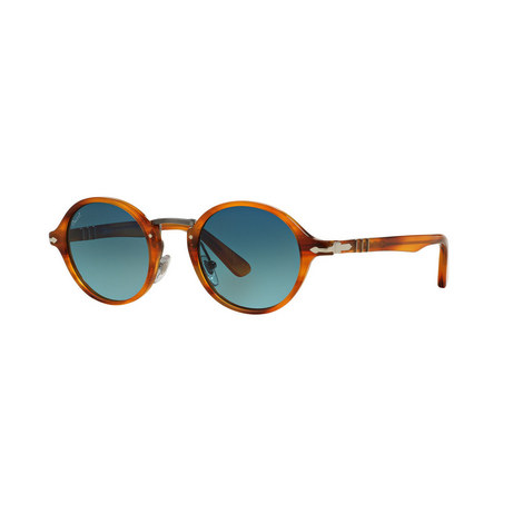 Round Sunglasses PO3129S, ${color}