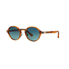 Round Sunglasses PO3129S